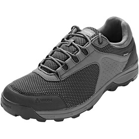 VAUDE M's TVL Comrus STX Shoes anthracite